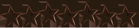 Blog_Divider_Stars_shabbymissjenndesigns