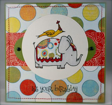 Obpbirthdayelephant