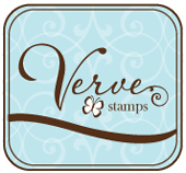 Vervestamps2