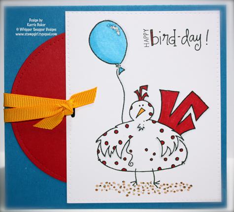 Wsdchicken&balloon