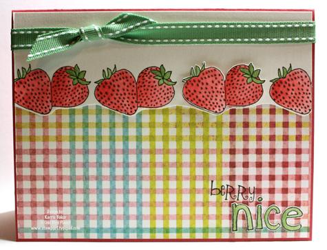 Obpberrynice2