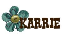 Karriesig