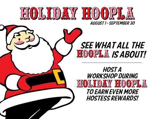 HolidayHooplaSignJPG