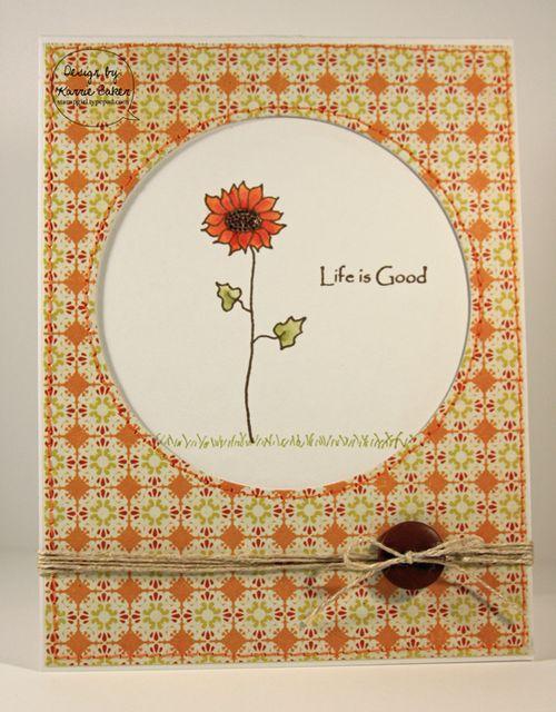Rrlifeisgoodsunflower