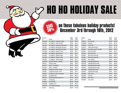 Ho-ho-holiday-flyer