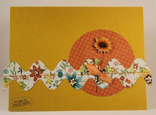 Rrsunflower