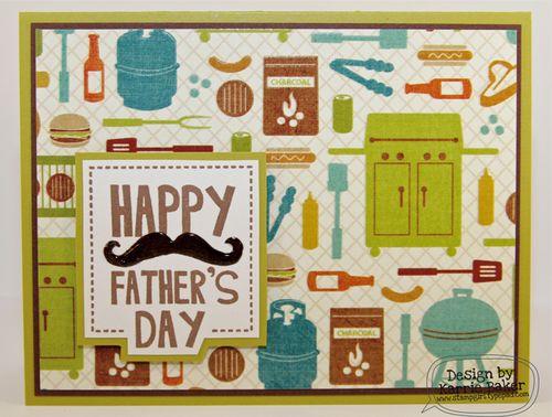 Asfathersday