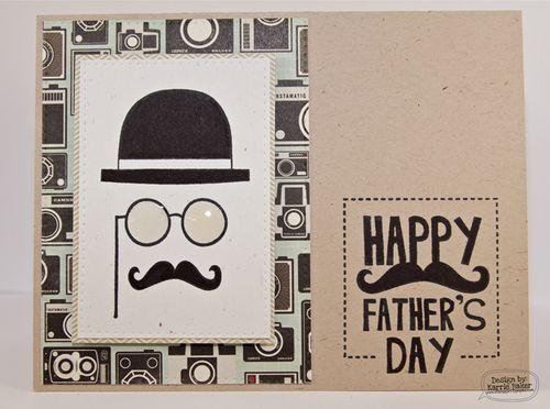 Asfathersday2