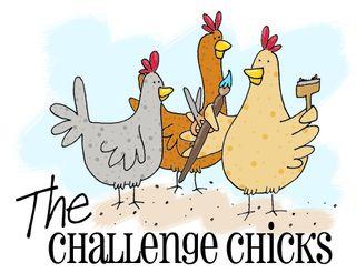 03201challenge chicks