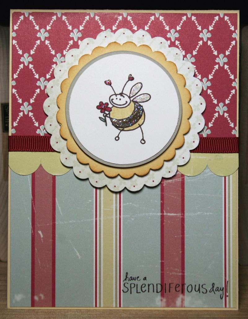 Beeflowery