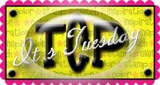 Tcptueslogo1